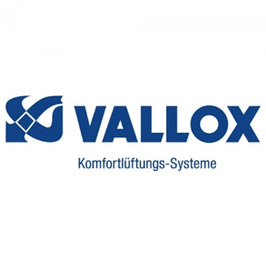 Vallox Luftverteiler