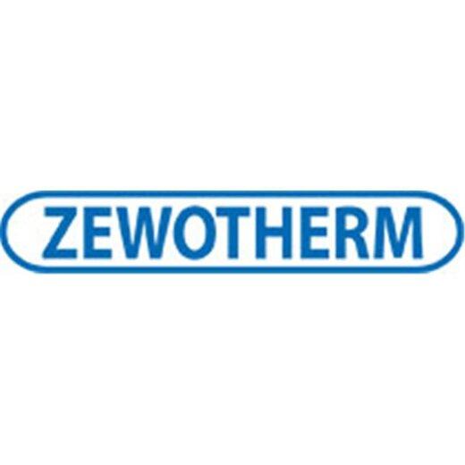 Luftfilter von Zewotherm