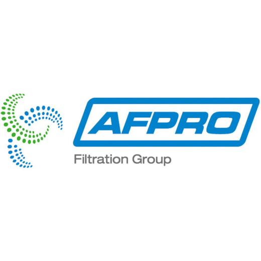 Luftfilter von Afpro Filters