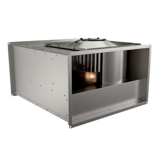 Systemair AC Kanal EX Ventilatoren
