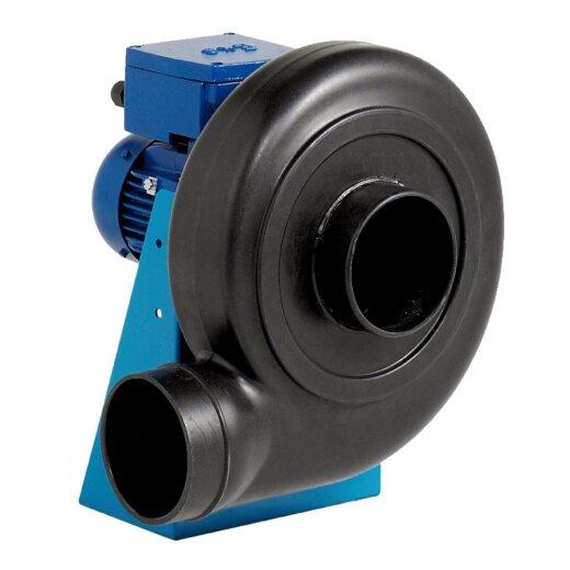 Systemair AC Kunststoff EX Ventilatoren