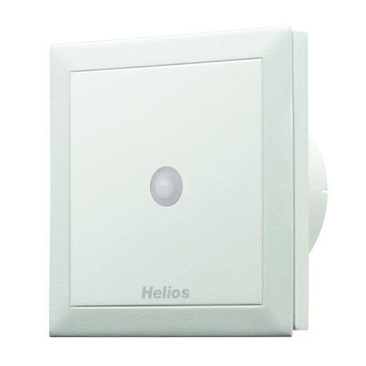 Helios Wand- und Fensterabluftventilatoren