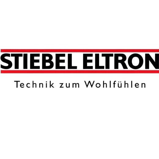 Stiebel Eltron Wärmepumpe mit Lüftung