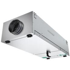 Topvex SF 03 HWH Zuluftgerät