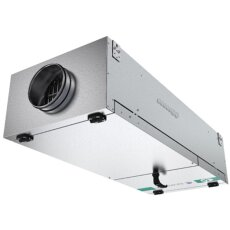 Topvex SF03 EL13,3kW Zuluftgerät