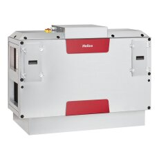 KWL EC 2600 S PRO