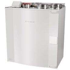 Systemair Save VTR 300B/R