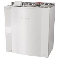 Systemair Save VTR 300B/L