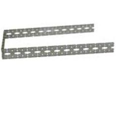 Badventilator Brandschutz mit Lüftereinsatz  60m³/h