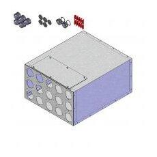 FRS-VK 15-75/180