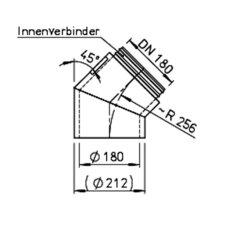 IP-B 180/45