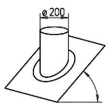 Helios IP-BP 160/180/45