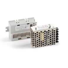 Nilan CO2 Sensor Kit