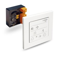 Lunos Smart Comfort 5/SC-FT