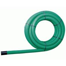Maincor Flexibles antimikrobielles Flexrohr 75 x 7,0 mm...