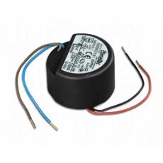 Zewotherm SmartFan Netzteil für Touch und LED Steuerung