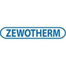 Ersatzfilter Paket F7 und M5 für Zewo Vent R 250 und...