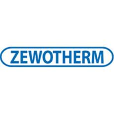 Ersatzfilter Paket F7 und M5 für Zewo Vent R 450