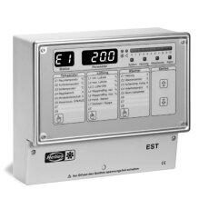 Helios EST Vierstufen Thermostat
