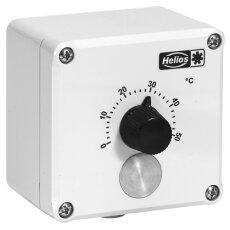 Helios TME 1 Elektronischer Thermostat