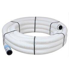 Zehnder Comfo Tube