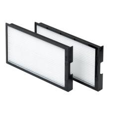 Zehnder Filterset ComfoAir 160 G4