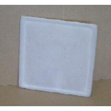 Systemair PFR 100-160 Coarse 50% filter