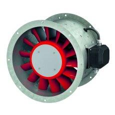 Helios AMD 225/2 Mitteldruckventilator