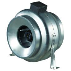 Radialrohrventilator Centro-MZ DN 150