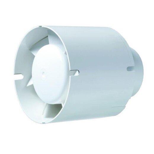 Blauberg tubo 100 21 11 - Estrattore aria bagno ...