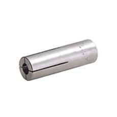 V4A Stahldübel, M10 x 40 mm