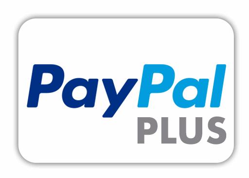 Kauf auf Rechnung über PayPal Plus